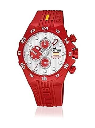 Lorus Reloj de cuarzo 15730/B 45 mm