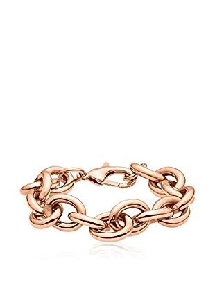 Steel_art Armband Gliederarmband