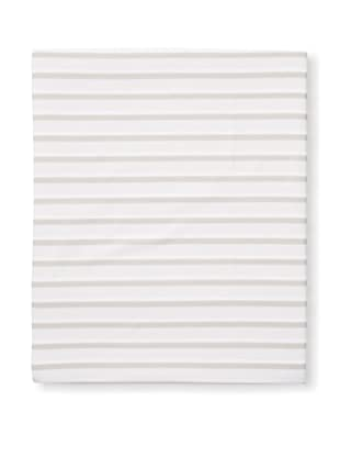 Sonia Rykiel Maison Fitted Sheet (Songe)