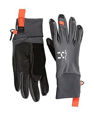 Haglöfs Handschuhe