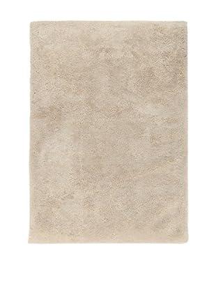 ABC Teppich Shaggy Extra Soft beige