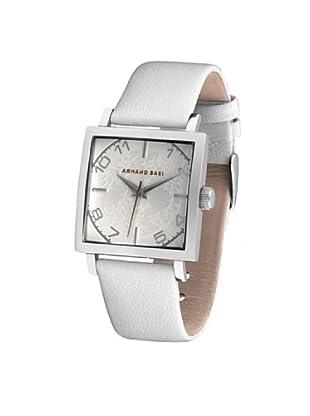 ARMAND BASI A0791L01 - Reloj Señora cuarzo piel