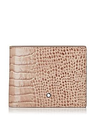 Montblanc Brieftasche 113281