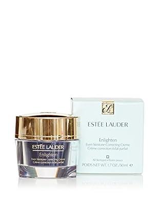 Estée Lauder Gesichtscreme Enlighten Even 50 ml, Preis/100 ml: 113.90 EUR