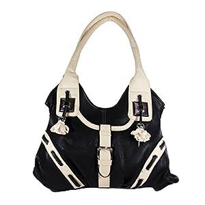 H&H Bethany Handbag (N890)