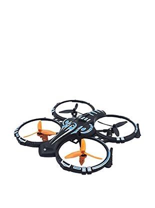 Innova  Drone Innova 4 Hélices