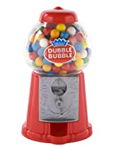 Schylling Gumball Toys Gum Ball Bank