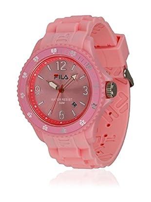 FILA Reloj FA-1023-60