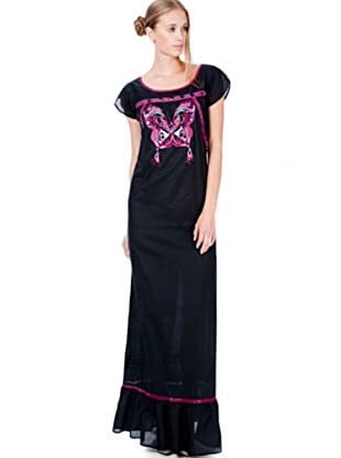 Custo Barcelona Kleid Salone