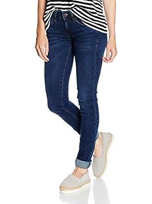 Fornarina Jeans Eva-Stretch