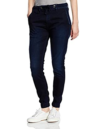 Pepe Jeans London Jeans Cosie