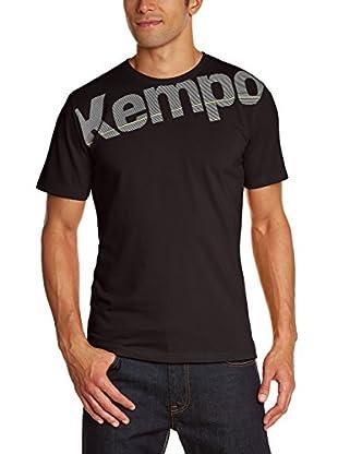 Kempa Camiseta Manga Corta Core