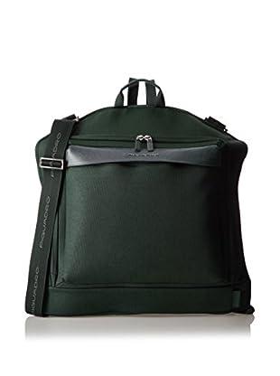 Piquadro Kleidersack