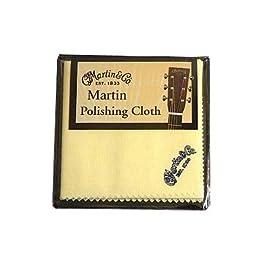MARTIN_POLICLOTH_ギタークロス