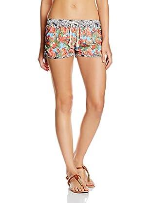 Effek Shorts
