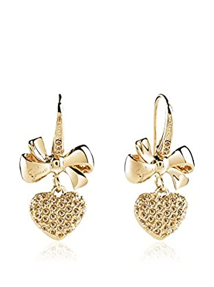 Guess Pendientes UBE21564