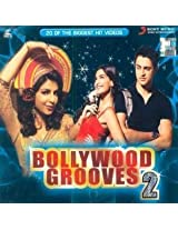 Bollywood Grooves 2