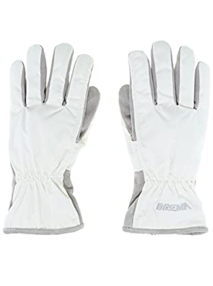 Brema Handschuhe Fast W. Winter Gloves