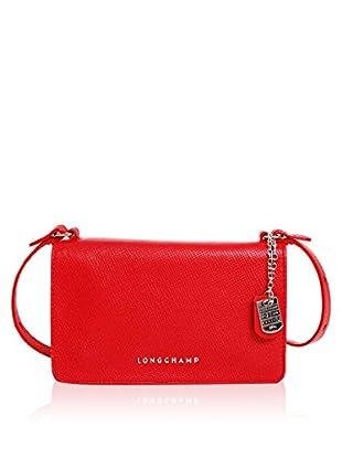 Longchamp Umhängetasche Quadri Sac