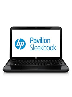 HP Ordenador Pavilion Sleekbook 14-b020es