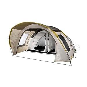 Quechua T62 Tent Hiking Tents 8056079