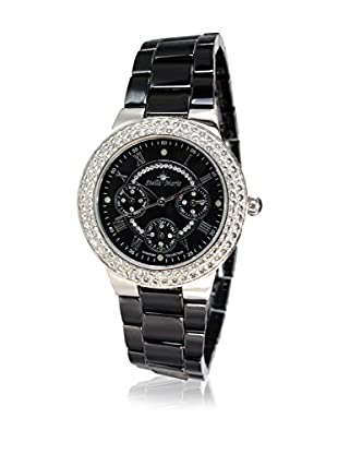 Stella Maris Reloj de cuarzo Woman Artista  38 mm