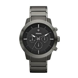 Fossil FS4680 Men's Watch