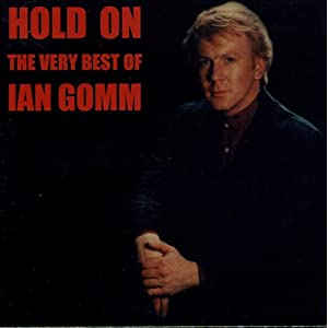 Hold On: The Very Best of