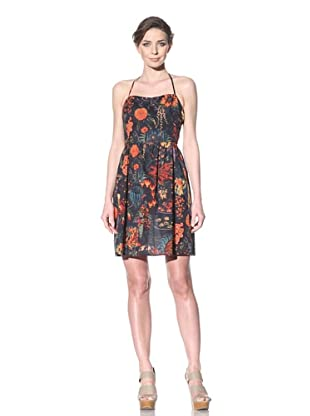 French Connection Women's Vogue Garden Dress