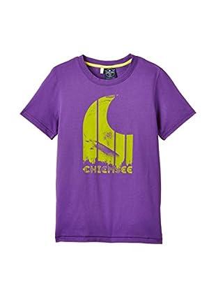 Chiemsee T-Shirt Iram