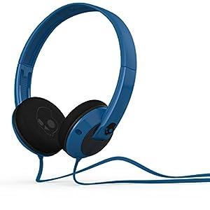 Skullcandy S5URFZ-101 On Ear Headphones