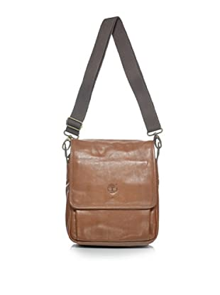 Timberland Bolso Lewis (Tabaco)