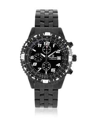 Burgmeister Reloj de cuarzo  43 mm