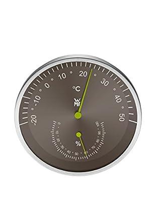 WMF Thermometer plus Hygrometer