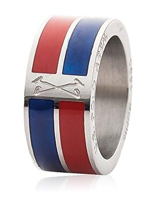 U.S. Polo Assn Ring Glow USPJ416R4
