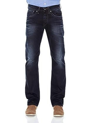 Pepe Jeans London Vaquero Kingston (Denim)