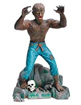 Revell 1:8 Wolfman