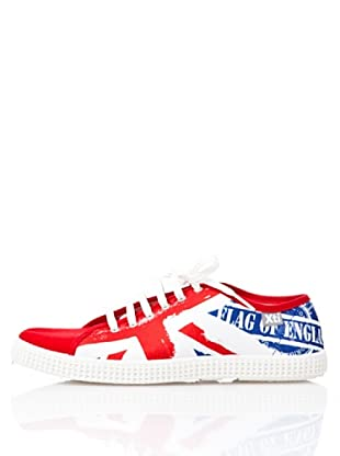 XTI Sneakers (Rosso)