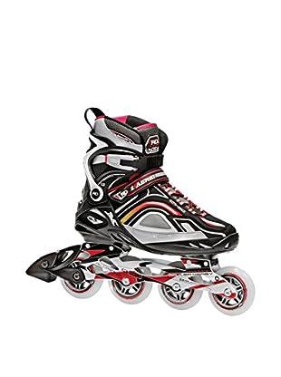 Roller Derby Inlineskates