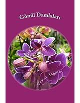 Gonul Damlalari