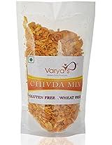 Varya's Gluten Free Chivda Mix - 150 grams