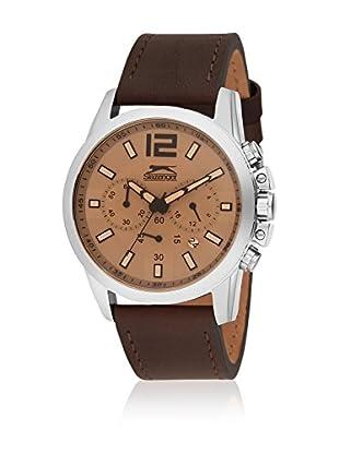 Slazenger Reloj de cuarzo Man SL.9.1131.2.03 45 mm