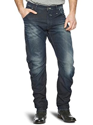 G-Star Jeans Riley 3D