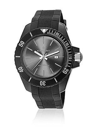 Radiant Reloj de cuarzo RA166601  49 mm