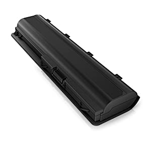 HP MU06 Long Life Laptop Battery