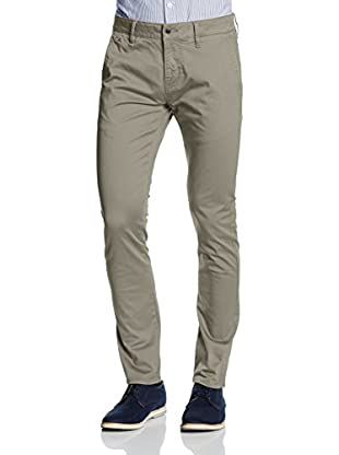 Guess Pantalone Daniel Superskinny