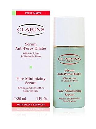 Clarins Gesichtsserum Pore Minimizing 30 ml, Preis/100 ml: 86.50 EUR