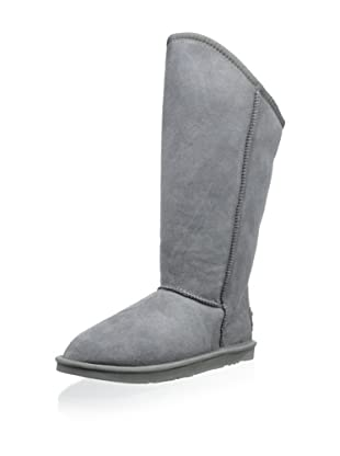 Australia Luxe Collective Women's Cosy Tall Boot