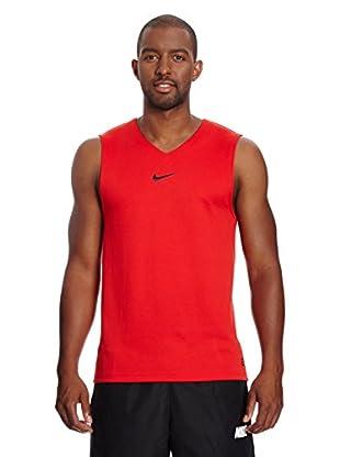 Nike Tanktop Singlet