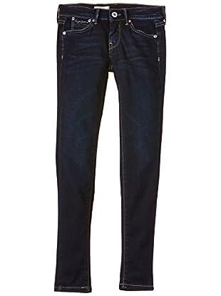 Pepe Jeans London Vaquero Pixlette